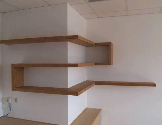 lindos esquineros aprovecha estos espacios en tu hogar. Black Bedroom Furniture Sets. Home Design Ideas