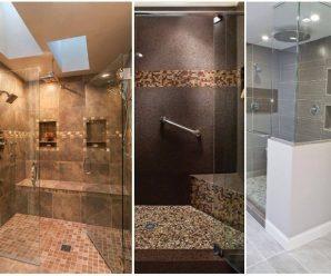 Ducha Para tu Baño, una Opción Gratificante