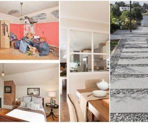 Remodelando la casa… Estas Ideas son para ti