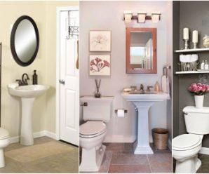 Optimiza tu Baño, Aprovecha Cada Espacio con estas Ideas